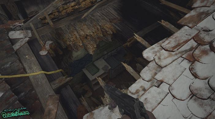 راهنمای بازی Resident Evil Village / مسیر دوباره بازگشت به روستا