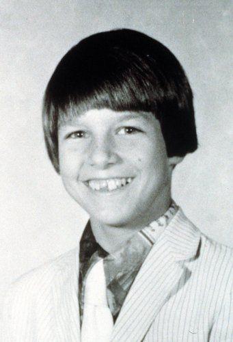بیست حقیقت باورنکردنی در مورد تام کروز