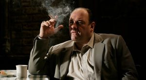 بررسی سریال The Sopranos / بهترین اثر مافیایی تلوزیون