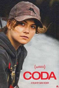 فیلم CODA