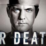 بررسی مینی سریال Dr. Death