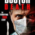 مینی سریال Dr. Death