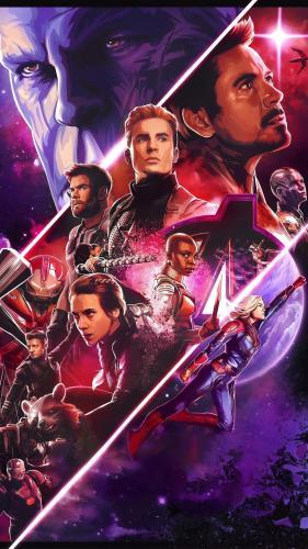 avengers-endgame 0268 1080x1920