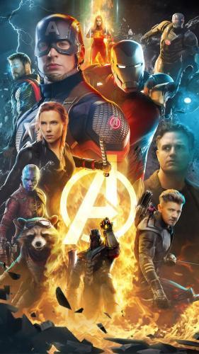 avengers-endgame 8387 1080x1920