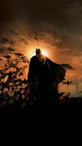batman-begins fa8a 1080x1920