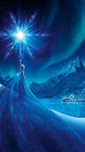 frozen 19f7 1080x1920