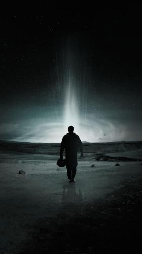 interstellar 8d00 1080x1920