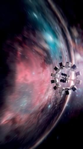 interstellar c78a 1080x1920