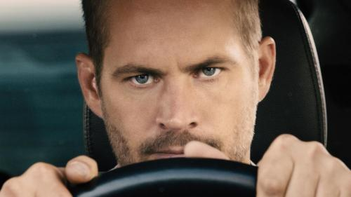 گالری والپیپرهای فیلم Furious 7